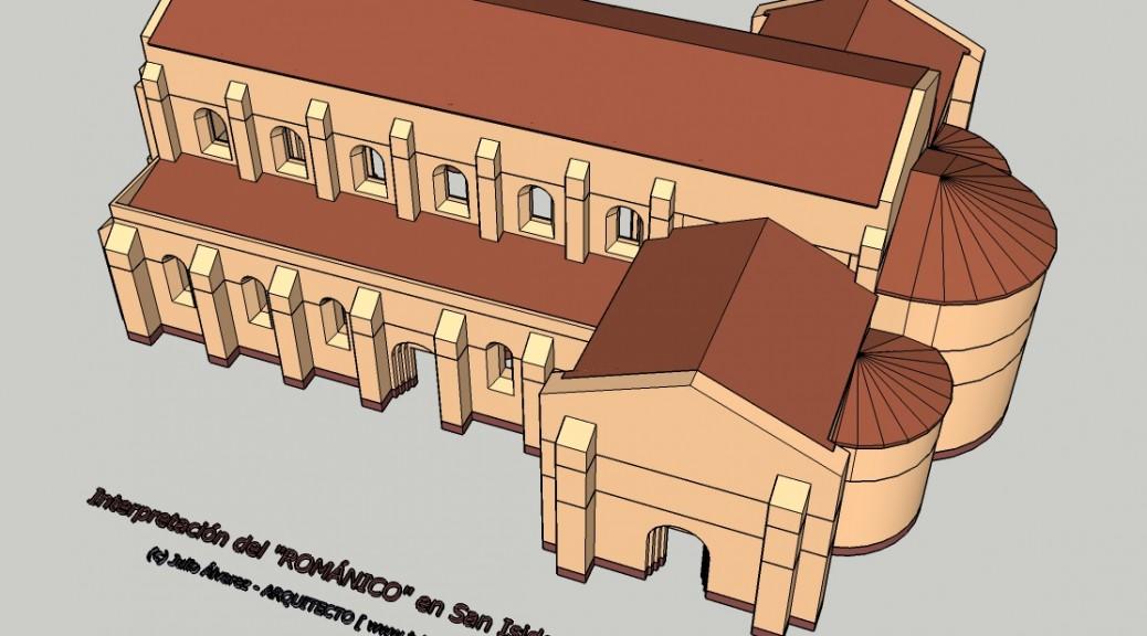 Edificio COMPLETO